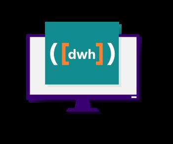 dwh-programmer